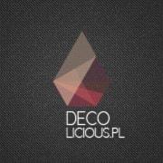 DECOlicious.pl - Sklep