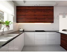 Kuchnia+-+zdj%C4%99cie+od+Visoo+Design