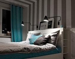 Sypialnia+-+zdj%C4%99cie+od+SHOKO.design