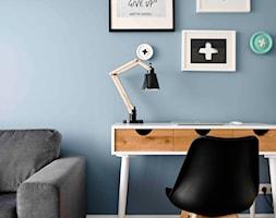 Salon+-+zdj%C4%99cie+od+SHOKO.design