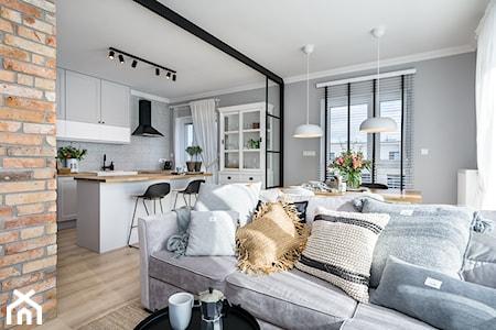 TOP 10 mieszkań w bloku – #zostańwdomu i zainspiruj się