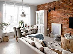 Hygge we wnętrzach, czyli jak urządzić przytulny i komfortowy dom w duńskim stylu?