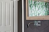 Łazienka - zdjęcie od SHOKO.design - Homebook