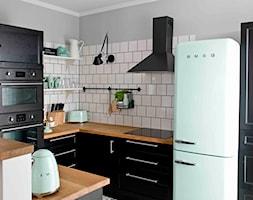 Kuchnia+-+zdj%C4%99cie+od+SHOKO.design