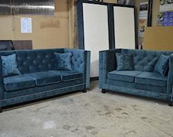 Sofa+-+zdj%C4%99cie+od+Adam+J%C4%99drol