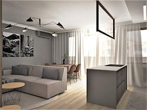 apartament g