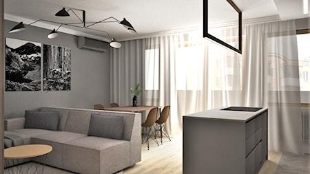 Minima Studio