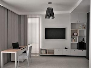 apartament k
