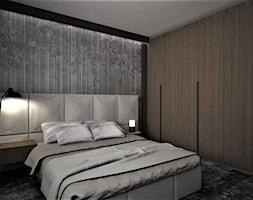 Sypialnia+-+zdj%C4%99cie+od+Minima+Studio