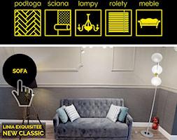 Sofa+New+Classic+linia+EXQUISITE+-+zdj%C4%99cie+od+A%26A+STUDIO+PROJECT