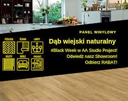 Panel+Winylowy+D%C4%85b+wiejski+naturalny+-+zdj%C4%99cie+od+A%26A+STUDIO+PROJECT