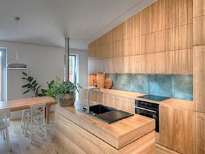 erarchitekci - Architekt / projektant wnętrz