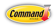 Command Inspiracje - Producent