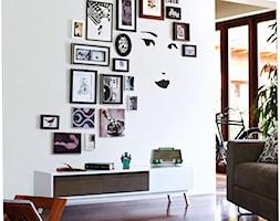 Salon+-+zdj%C4%99cie+od+Command+Inspiracje