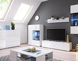 Salon+-+zdj%C4%99cie+od+Lusso24