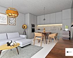 Salon+-+zdj%C4%99cie+od+Modeco+Magda+Olszewska+-+Architektura+wn%C4%99trz