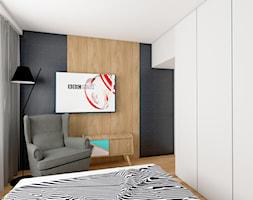 Sypialnia+-+zdj%C4%99cie+od+Modeco+Magda+Olszewska+-+Architektura+wn%C4%99trz