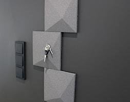 Magnetyczny+dekor+%C5%9Bcienny+3D+z+piasku+kwarcowego+-+zdj%C4%99cie+od+Polystone
