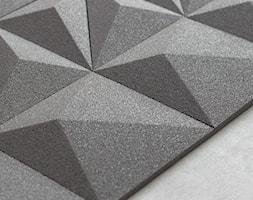 Dekor+%C5%9Bcienny+3D+z+piasku+kwarcowego+-+zdj%C4%99cie+od+Polystone