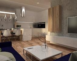 Salon+-+zdj%C4%99cie+od+Margaret+Architect