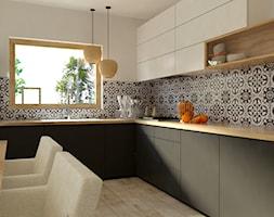 Kuchnia+-+zdj%C4%99cie+od+Margaret+Architect