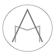 Margaret Architect - Architekt / projektant wnętrz