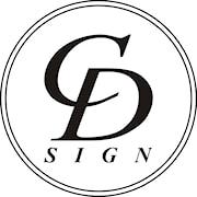 CD Sign Dorota Chmielnicka - Architekt / projektant wnętrz