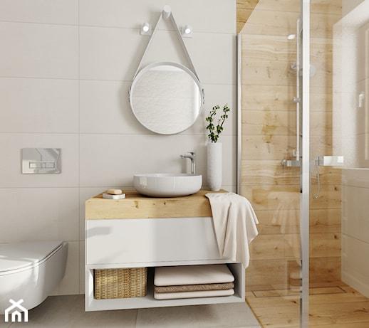 Koszt remontu łazienki – ile kosztuje remont łazienki?