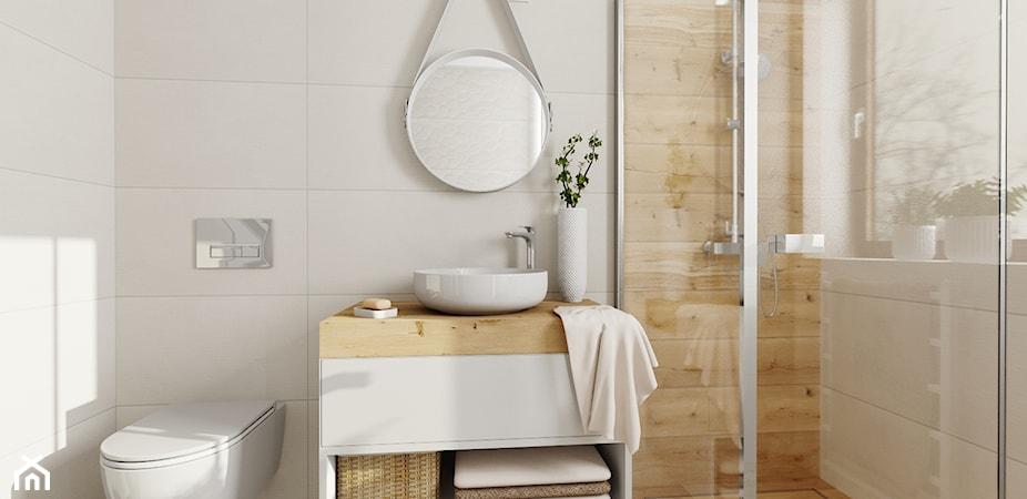 Elegancka łazienka – sprawdź 10 pomysłów na aranżację eleganckiej łazienki