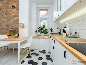 Rest inn Apartment Premium