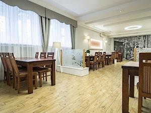 CREO- architektura wnętrz Lublin - Architekt / projektant wnętrz