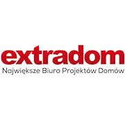 extradom.pl - Sklep