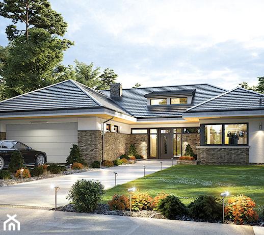 Dlaczego warto kupić gotowy projekt domu? Rozmowa z Klaudią Kosior z portalu Extradom.pl