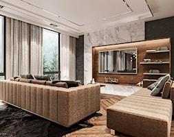 Salon+-+zdj%C4%99cie+od+Valido+Architects