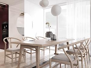 Valido Architects - Architekt / projektant wnętrz