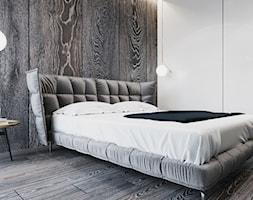 Sypialnia+-+zdj%C4%99cie+od+Valido+Architects