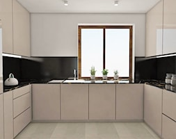 Dom+Bia%C5%82o%C5%82%C4%99ka+-+zdj%C4%99cie+od+AK+Home+Design