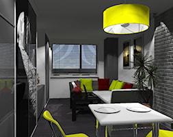 Salon+-+zdj%C4%99cie+od+EM+projekt+Architektura+i+Wn%C4%99trza