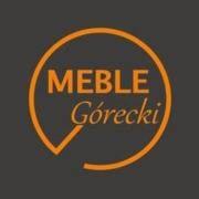 Meble-Górecki - Producent