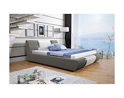 Łóżko Tapicerowane Atena - zdjęcie od Meble-Górecki - Homebook