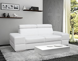 SOFA+ROYAL+II+225CM+-+zdj%C4%99cie+od+Meble-G%C3%B3recki