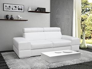 Sofa Royal II