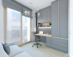 Biuro+-+zdj%C4%99cie+od+IN3+Architekci