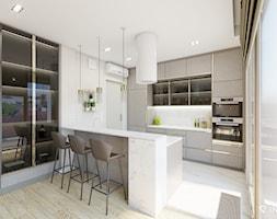 Kuchnia+-+zdj%C4%99cie+od+IN3+Architekci