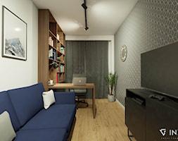 Gabinet+-+zdj%C4%99cie+od+IN3+Architekci