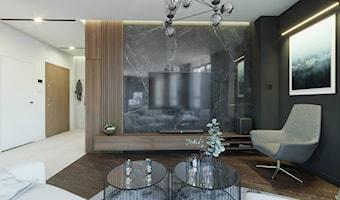 IN3 Architekci - Architekt / projektant wnętrz