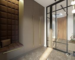 Wiatrołap - zdjęcie od IN3 Architekci - Homebook