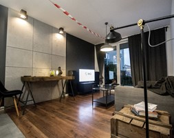 MIESZKANIE+DLA+SINGLA+-+zdj%C4%99cie+od+IN3+Architekci