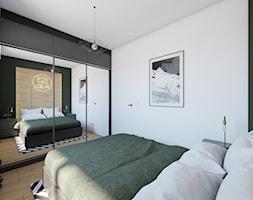 Sypialnia+-+zdj%C4%99cie+od+IN3+Architekci