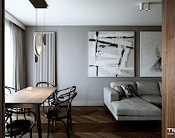 Jadalnia+-+zdj%C4%99cie+od+TILLA+architects